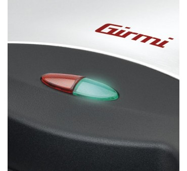 TOASTER - GAUFRIER TS35 GIRMI
