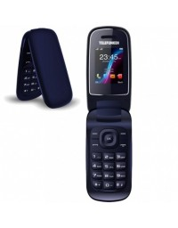 TELEPHONE MOBILE