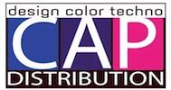 cap-distribution